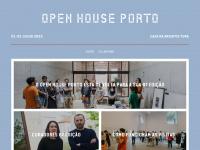 openhouseporto.com