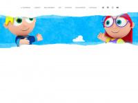 ospequerruchos.com.br