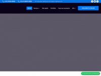 agenciaunit.com