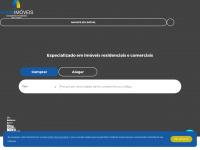 aconimoveis.com.br