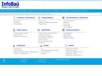 infobau.com.br