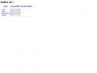 Iarpp.pt - APPSI - Associação Portuguesa de Psicoterapia PsicanalíticaO Portal da Psicoterapia e da Psicanálise Relacional | O Portal da Psicoterapia e da Psicanálise Relacional