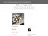 mestressan.blogspot.com