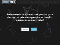 Krxweb.com.br