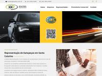 Kaloka.com.br
