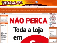 wb4x4.com.br