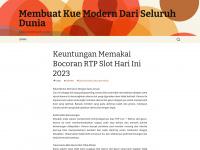 gastronomiaetc.com