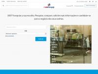 maisfranquia.com