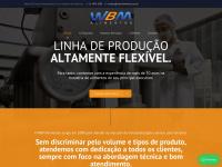 wbmalimentos.com.br