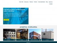 modularis.com.br