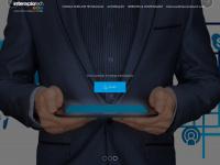 interacaotech.com