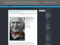 biquinisosasco.blogspot.com