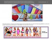 biquinisriodejaneiro.blogspot.com