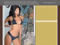 biquiniscampinas.blogspot.com