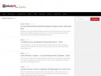 Instafit Blog - As Melhores Dicas de Saúde, Beleza, Treinos e Dieta!