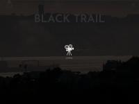 scianema.com