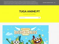 tuga-anime-pt.blogspot.com