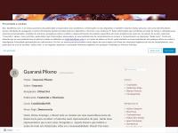 refrigerando.wordpress.com