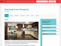 marcenariaemcampinas.com