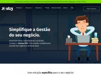 sti3.com.br