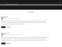 amorazona.blogspot.com