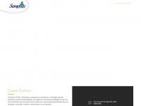 sementec.com.br