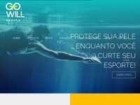 gowillsports.com.br