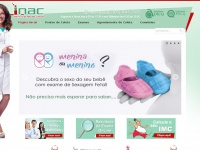 laboratorioinac.com