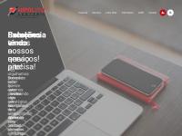 hipolitocontabil.com