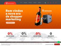 creativedisplay.com.br