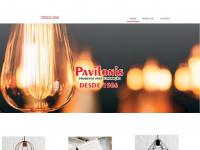 pavilonis.com.br