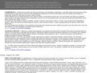 adepto-de-bancada.blogspot.com