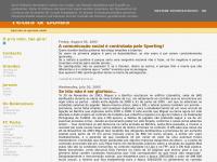 tetas-e-bolas.blogspot.com