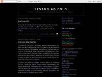 levadoaocolo.blogspot.com