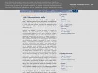 azulebranco.blogspot.com