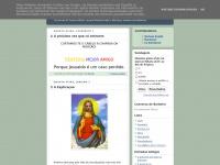 barbeiros.blogspot.com
