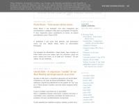 astrocosmo.blogspot.com