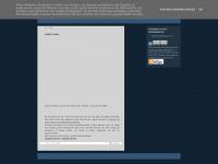 futeblog-total.blogspot.com