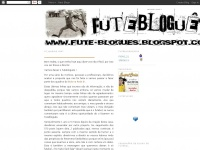 fute-blogues.blogspot.com