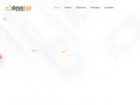 develox.com.br
