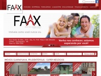 faax.com.br