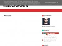 baixandomuito.blogspot.com