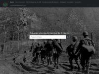 Bancodedadosfeb.com.br