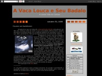 vacaebadalo.blogspot.com