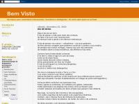 bemvisto.blogspot.com