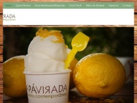 pavirada.com.br