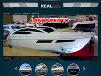 realpowerboats.com.br