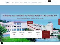 hotelmonterio.com.pt