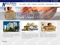 novagauchaseguros.com.br