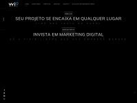 agenciawi9.com.br